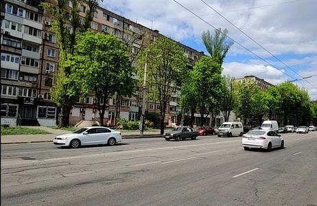 https://ua.avalanches.com/kryvyi_rih__pidpryiemtsi_kryvoho_rohu_vlashtuvaly_avtoprobih_shchob_vidminyty_karantyn_138248_23_04_2020