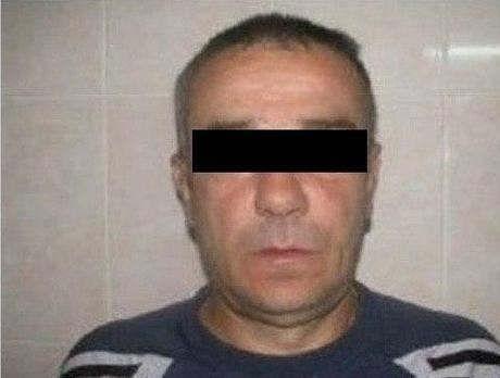 https://ua.avalanches.com/kryvyi_rih_v_kryvomu_rozi_vdalos_znaity_cholovika_khvoroho_na_karonavirus_iakyi_vti167197_27_04_2020