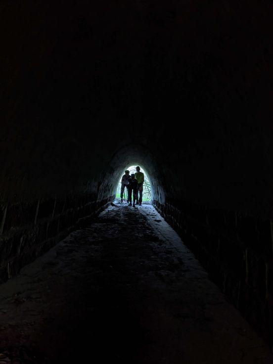 https://ua.avalanches.com/kremenchuk__obiekt_zasekrechen_vo_vremeny_206531_04_05_2020