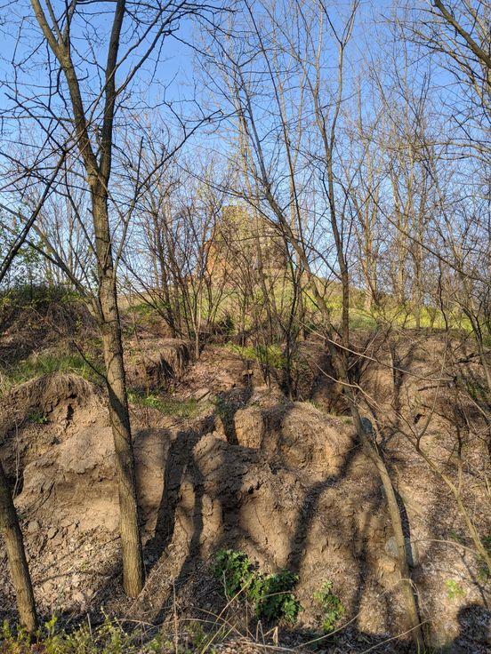 https://ua.avalanches.com/kremenchuk_des_tam_de_lepy_hudut_159424_26_04_2020
