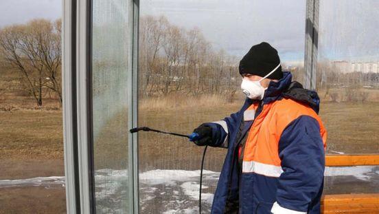 https://ua.avalanches.com/kremenchuk__v_kremenchuhe_pryzvaiut_fyksyrovat_nedobrosovestnuiu_dezynfektsyiu_horod138247_23_04_2020
