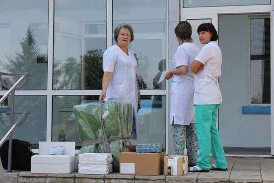 https://ua.avalanches.com/kremenchuk_predpryiatyia_kremenchuha_sobraly_okolo_1_mln_hrn_dlia_mestnoi_bolnyts_230456_10_05_2020