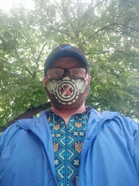 https://ua.avalanches.com/kremenchuk_kremenchuzhany_nasycheno_ta_iaskravo_zustrichaly_den_vyshyvanky307620_21_05_2020