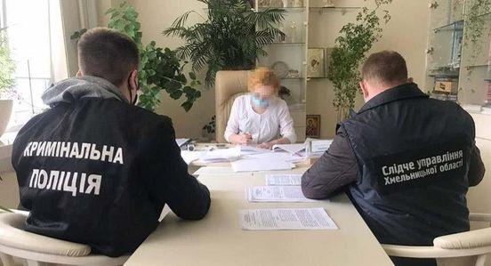 https://ua.avalanches.com/kropyvnytskyi__na_kirovohradshchyni_zhinku_pidozriuiut_v_torhivli_ditmy_25tyrichnu_zhytel139344_23_04_2020