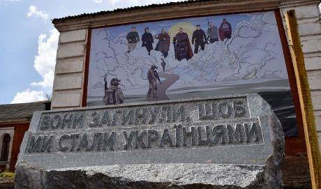 https://ua.avalanches.com/kropyvnytskyi_v_kropyvnytskomu_zasiialy_symvolichne_pole_pamiati238787_11_05_2020