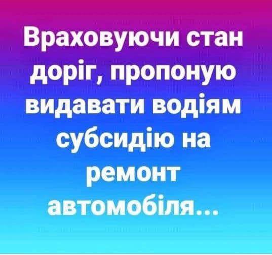 https://ua.avalanches.com/kherson_239628_11_05_2020