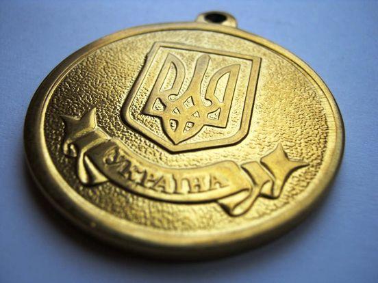 https://ua.avalanches.com/kherson_v_shkolakh_khersonu_bazhaiuchykh_otrymaty_zoloti_medali_stalo_znachno_bilshe_239627_11_05_2020