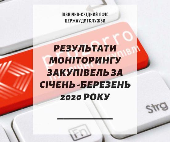 https://ua.avalanches.com/kharkiv__kharkivski_audytory_pid_chas_monitorynhu_zakupivel_u_i_kvartali_2020_294029_19_05_2020