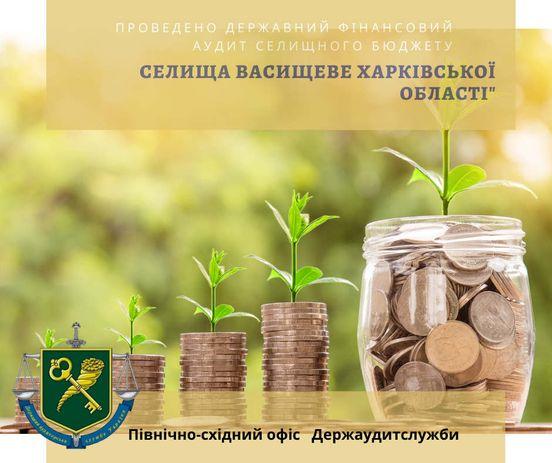 https://ua.avalanches.com/kharkiv__rezultaty_audytu_selyshchnoho_biudzhetu_selyshcha_vasyshchevo_fakhivtsiamy_pi208882_06_05_2020
