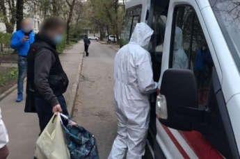 https://ua.avalanches.com/kharkiv_z_kharkikskoi_likarni_vtik_cholovik_khvoryi_na_koronavirus105825_17_04_2020
