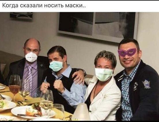 https://ua.avalanches.com/kyiv_40279_31_03_2020