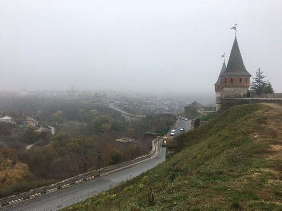 https://ua.avalanches.com/ivanofrankivsk_kamianetspodilska_fortetsia_13355_22_11_2019