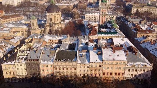 https://ua.avalanches.com/lviv_odna_z_naikrasyvishykh_ploshch_lvova_ploshcha_rynok16888_11_12_2019