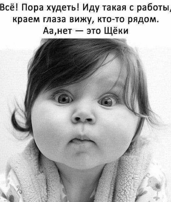 https://ua.avalanches.com/ivanofrankivsk_pora_khudet313313_22_05_2020