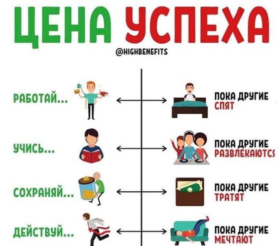 https://ua.avalanches.com/ivanofrankivsk_tsina_uspikhu173467_28_04_2020
