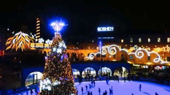 https://ua.avalanches.com/kyiv_zymovyi_katok_roshen_winter_village_v_kyievi_novorichna_ialynka_202017084_12_12_2019