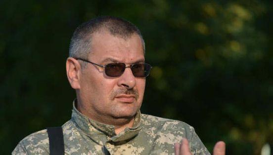 https://ua.avalanches.com/dnipro_khalatnist_pratsivnykiv_ukrposhty_ne_dozvolyla_viiskovomu_z_mista_dnipr57452_06_04_2020