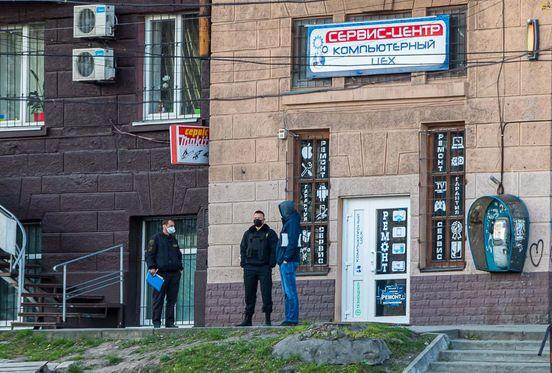 https://ua.avalanches.com/dnipro_servystsentr_v_horode_dnepr_na_hrushevskoho_rano_utrom_obokraly58040_08_04_2020