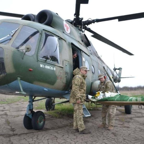 https://ua.avalanches.com/dnipro_v_dnepr_dlia_operatsyy_bl_vakuyrovan_soldat_s_ranenoi_rukoi298784_20_05_2020