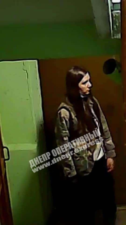 https://ua.avalanches.com/dnipro_v_dnepre_molode_devushky_rysovaly_narkoreklamu_priamo_v_podezdakh292036_19_05_2020