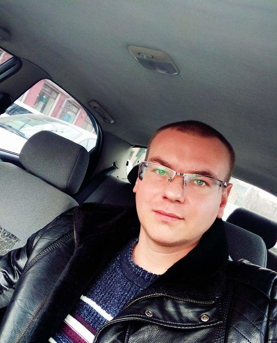 https://ua.avalanches.com/dnipro__31marta_v_dnepr_vskolkhnula_novost_o_zaderzhanyy_shyroko_yzvestnoho_v_56123_05_04_2020