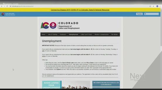 https://avalanches.com/world_news/us/9newscom/9news_cdle108901_17_04_2020