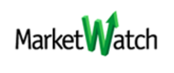 MarketWatch: Stock Market News - Financial News - MarketWatchMarketWatch LogoMarketWatch Logo