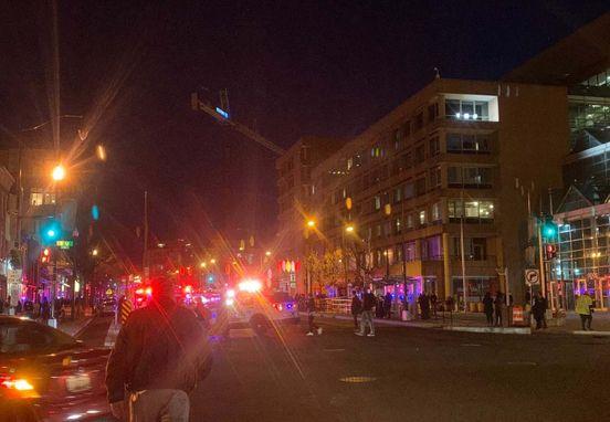 https://us.avalanches.com/washington_dc_2_men_shot_on_monday_night_on_14th_street31063_19_02_2020
