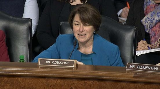 https://us.avalanches.com/washington_dc_bus_tour_of_klobuchar_to_kick_off_in_iowa_as_unpredictability_looms_on18982_21_12_2019