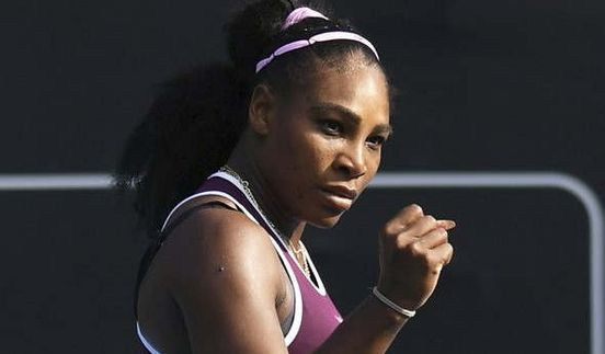 Serena Williams to be a part of US team for Fed Cup.