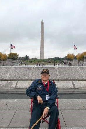 https://us.avalanches.com/washington_dc_veterans_secure_visit_to_washington_dc_courtesy_to_a_road_race12214_16_11_2019