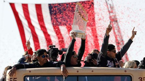 https://us.avalanches.com/washington_dc_celebration_of_the_world_series_of_washington_nationals_in_dc_parade_highlights9631_03_11_2019