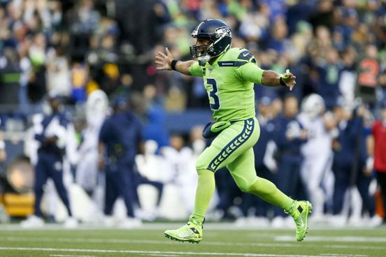 https://us.avalanches.com/washington_dc_it_is_that_off_season_period_when_we_are_talking_about_the_seahawks_ru264265_14_05_2020