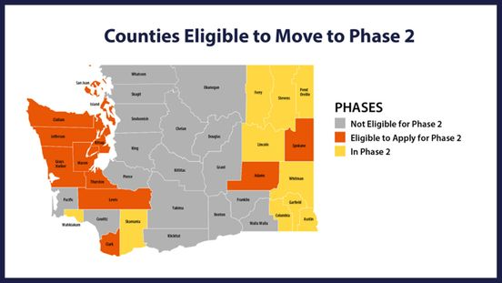 https://us.avalanches.com/washington_dc_ten_more_counties_are_eligible_for_entering_into_phase_2_in_dc_state_307651_21_05_2020