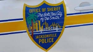 https://us.avalanches.com/jacksonville__people_are_totally_ignoring_the_stay_at_home_orders_in_jacksonville_j40540_01_04_2020