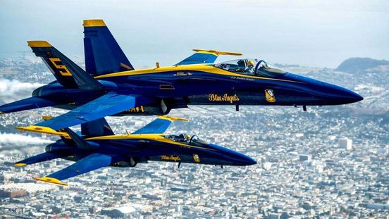 https://us.avalanches.com/jacksonville_blue_angels_plane_will_not_be_showing_over_the_sky_of_jacksonville210323_07_05_2020