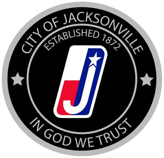 https://us.avalanches.com/jacksonville_city_of_jacksonville_reported_an_improvement_on_gas_sales279214_16_05_2020