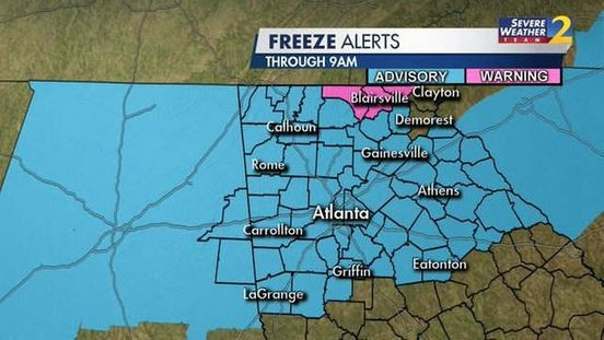 https://us.avalanches.com/atlanta_frost_advisory_in_effect_sunday_morning_for_all_of_north_georgia9644_03_11_2019
