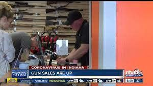 https://us.avalanches.com/indianapolis__guns_are_in_demand_in_indianapolis_many_local_gun_shops_recently_got_38497_24_03_2020