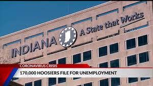 https://us.avalanches.com/indianapolis__in_last_week_170000_citizens_of_indiana_complaint_for_unemployment_a40593_01_04_2020