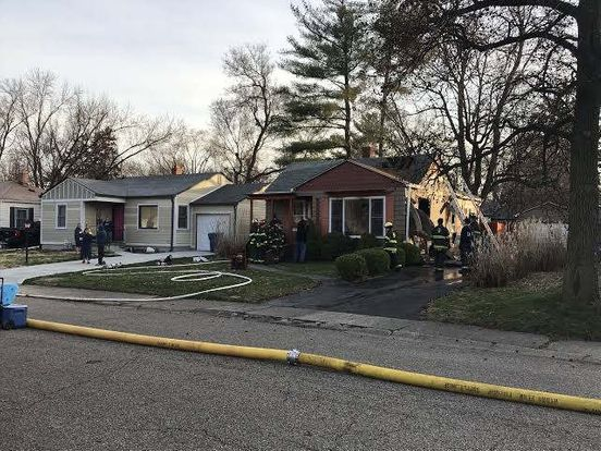 https://us.avalanches.com/indianapolis__one_man_died_in_house_fire_in_indianapolis_a_house_fire_in_indianapol38161_23_03_2020