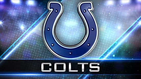 https://us.avalanches.com/indianapolis__the_indianapolis_colts_gave_a_4_year_extension_wed_to_safety_isaiahr264279_14_05_2020