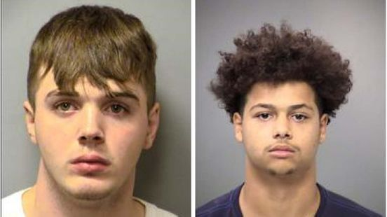 https://us.avalanches.com/indianapolis_indianapolis_pair_arrested_and_charged_in_recent_killings_on_the_south_side9408_02_11_2019