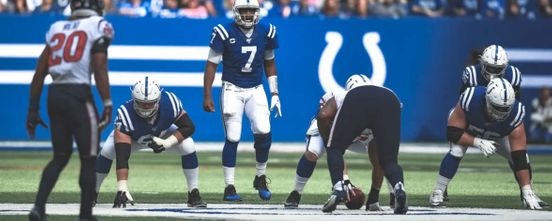 https://us.avalanches.com/indianapolis_jacoby_brissett_plays_lights_out_against_texans_on_career_day6991_21_10_2019