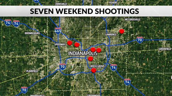 https://us.avalanches.com/indianapolis_seven_shot_and_2_died_in_different_incidents_in_indianapolis297058_20_05_2020