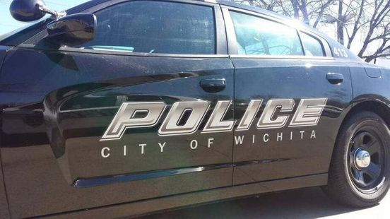 https://us.avalanches.com/wichita_police_find_body_inside_home128455_21_04_2020