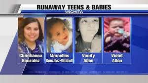 https://us.avalanches.com/wichita_police_seek_public_help_to_find_teen_runaways179499_29_04_2020