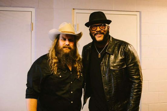 https://us.avalanches.com/louisville_tyler_perry_calls_chris_stapleton_the_truth_after_louisville_concert9727_03_11_2019