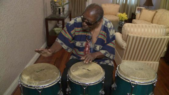 https://us.avalanches.com/new_orleans_renowned_musician_alfred_roberts_passes_away_at_77209034_06_05_2020