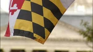 https://us.avalanches.com/hyattsville__governor_larry_hogan_announces_1st_phase_of_reopening_for_maryland_270643_15_05_2020